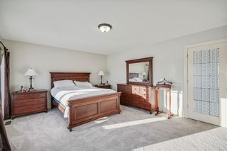 Photo 20: 1638 STRATHCONA Drive SW in Calgary: Strathcona Park Detached for sale : MLS®# C4288398