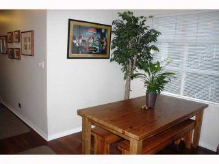 """Photo 3: 301 2525 W 4TH Avenue in Vancouver: Kitsilano Condo for sale in """"SEAGATE"""" (Vancouver West)  : MLS®# V814564"""