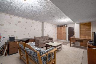 Photo 21: 2227 READ Crescent in Squamish: Garibaldi Estates House for sale : MLS®# R2570899