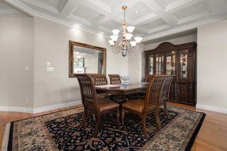 "Photo 14: 13505 13A Avenue in Surrey: Crescent Bch Ocean Pk. House for sale in ""OCEAN PARK"" (South Surrey White Rock)  : MLS®# R2624392"