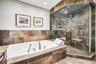 Photo 30: 2118 1 Avenue NW in Calgary: West Hillhurst Semi Detached for sale : MLS®# A1120064