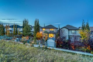 Photo 39: 56 Sherwood Crescent NW in Calgary: Sherwood Detached for sale : MLS®# A1150065