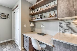 Photo 14: 109 8531 8A Avenue SW in Calgary: West Springs Apartment for sale : MLS®# A1129346