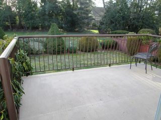 Photo 12: 14914 Southmere Pl in South Surrey: Home for sale : MLS®# f1403083