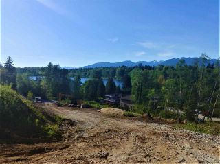 "Photo 27: 6716 OSPREY Place in Burnaby: Deer Lake Land for sale in ""Deer Lake"" (Burnaby South)  : MLS®# R2525729"