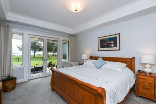 Photo 30: 955 Balmoral Rd in : CV Comox Peninsula House for sale (Comox Valley)  : MLS®# 885746