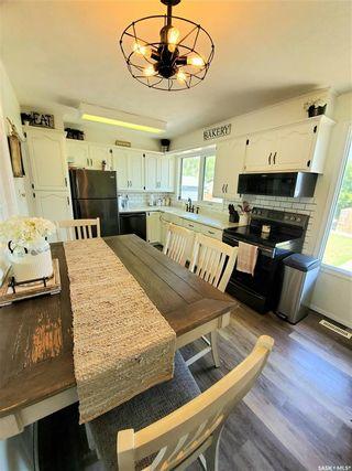 Photo 4: 717 Arthur Avenue in Estevan: Centennial Park Residential for sale : MLS®# SK870363