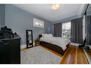 Photo 8: 2213 ONTARIO Street in Vancouver: Mount Pleasant VW House for sale (Vancouver West)  : MLS®# R2583696
