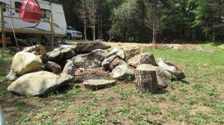 Photo 11: 7 McGillis Island Road in Middle Ohio: 407-Shelburne County Vacant Land for sale (South Shore)  : MLS®# 202016488