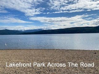 Photo 62: 1039 Scotch Creek Wharf Road: Scotch Creek House for sale (Shuswap Lake)  : MLS®# 10217712