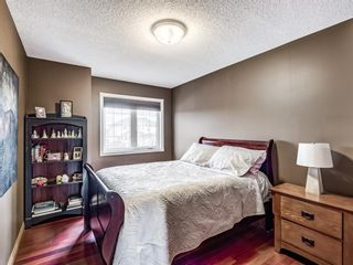 Photo 26: 238 Woodpark Green SW in Calgary: Woodlands Detached for sale : MLS®# A1054142