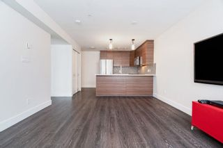 Photo 5: 206 4338 COMMERCIAL Street in Vancouver: Victoria VE Condo for sale (Vancouver East)  : MLS®# R2606590