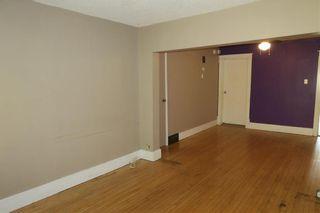 Photo 11: 359 William Newton Avenue in Winnipeg: Elmwood Residential for sale (3A)  : MLS®# 202027629