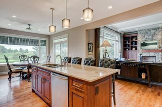 Photo 14: 40 Summit Pointe Drive: Heritage Pointe Detached for sale : MLS®# A1082102
