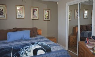 Photo 15: 1780 Meadowvale Road in Harmony: 404-Kings County Residential for sale (Annapolis Valley)  : MLS®# 202125343