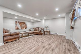 Photo 27: 262 Copperstone Circle SE in Calgary: Copperfield Detached for sale : MLS®# A1136994