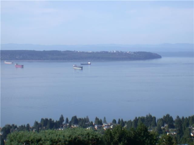 Photo 16: Photos: 202 2274 FOLKESTONE Way in West Vancouver: Panorama Village Condo for sale : MLS®# V1026736