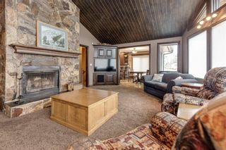 Photo 18: 121 25173 Township Road 364: Rural Red Deer County Detached for sale : MLS®# A1086093