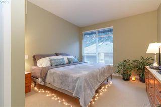Photo 14: 403 611 Goldstream Ave in VICTORIA: La Fairway Condo for sale (Langford)  : MLS®# 833442