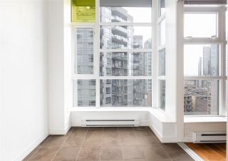 """Photo 17: 906 1205 HOWE Street in Vancouver: Downtown VW Condo for sale in """"The Alto"""" (Vancouver West)  : MLS®# R2578260"""