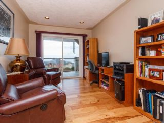 Photo 22: 10110 Orca View Terr in CHEMAINUS: Du Chemainus House for sale (Duncan)  : MLS®# 814407