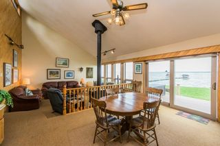 Photo 15: 35 Crystal Springs Drive: Rural Wetaskiwin County House for sale : MLS®# E4247176