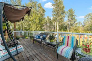 Photo 19: 201 44310 TWP RD 640: Rural Bonnyville M.D. House for sale : MLS®# E4259578