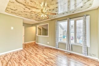 Photo 12: 1101 53A Street SE in Calgary: Penbrooke Meadows Row/Townhouse for sale : MLS®# A1093986