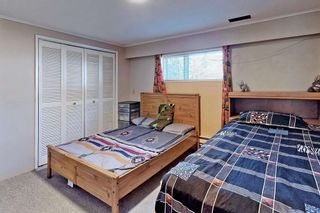 Photo 30: 14920 KEW Drive in Surrey: Bolivar Heights House for sale (North Surrey)  : MLS®# R2603643