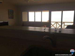 Photo 23: Sueño Mar Ocean View Condo for sale in Nueva Gorgona