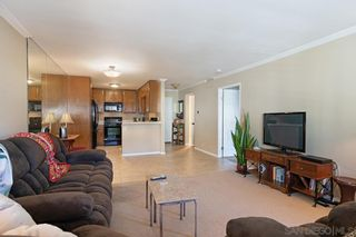 Photo 5: MISSION VALLEY Condo for sale : 1 bedrooms : 6737 Friars Rd. #195 in San Diego