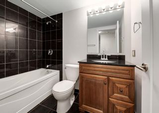 Photo 20: 108 630 57 Avenue SW in Calgary: Windsor Park Apartment for sale : MLS®# A1116378