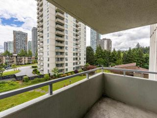 Photo 18: 507 4160 SARDIS Street in Burnaby: Central Park BS Condo for sale (Burnaby South)  : MLS®# R2591807