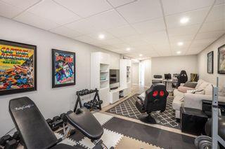Photo 34: 111 Winterhaven Drive in Winnipeg: Residential for sale (2F)  : MLS®# 202020913