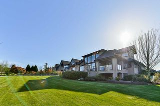 """Photo 18: 346 198 Street in Langley: Campbell Valley House for sale in """"High Point"""" : MLS®# R2259251"""