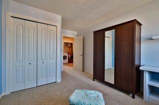 Photo 43: 5319 42 Street: Wetaskiwin House for sale : MLS®# E4253480