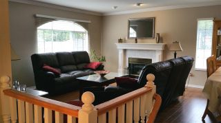 """Photo 4: 8154 CARIBOU Street in Mission: Mission BC House for sale in """"Caribou and Bobcat"""" : MLS®# R2004005"""