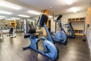 """Photo 33: 202 23285 BILLY BROWN Road in Langley: Fort Langley Condo for sale in """"VILLAGE AT BEDFORD LANDING"""" : MLS®# R2584614"""