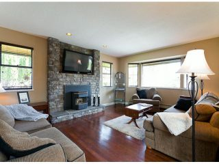 Photo 3: 6835 232ND Street in Langley: Salmon River House for sale : MLS®# F1302492