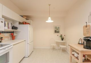 """Photo 7: 110 4753 W RIVER Road in Delta: Ladner Elementary Condo for sale in """"RIVERWEST"""" (Ladner)  : MLS®# R2593411"""