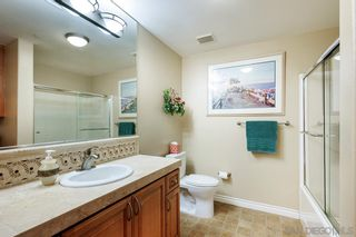 Photo 28: SAN DIEGO Condo for sale : 2 bedrooms : 8275 Station Village Lane #3410