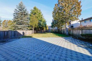 Photo 2: 9611 MCBURNEY DRIVE in Richmond: Garden City House for sale : MLS®# R2343215