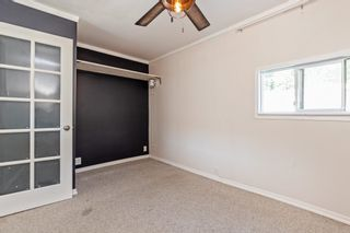 """Photo 15: 52 9950 WILSON Road in Mission: Stave Falls Manufactured Home for sale in """"Ruskin Park"""" : MLS®# R2618566"""