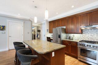 Photo 16: 536 3666 Royal Vista Way in : CV Crown Isle Condo for sale (Comox Valley)  : MLS®# 877626