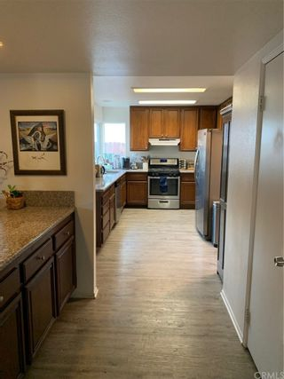 Photo 4: 210 E Avenue R2 in Palmdale: Residential for sale (PLM - Palmdale)  : MLS®# DW21157586