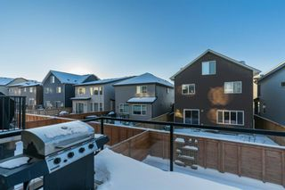 Photo 32: 34 Carringvue Drive NW in Calgary: Carrington Detached for sale : MLS®# A1056953