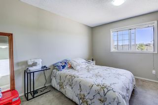 Photo 14: 388 Panatella Boulevard NW in Calgary: Panorama Hills Row/Townhouse for sale : MLS®# A1114400