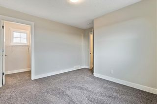 Photo 33: 2251 HIGH COUNTRY Rise NW: High River Detached for sale : MLS®# C4241544