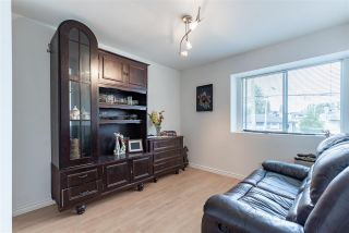 Photo 5: 1760 MORGAN Avenue in Port Coquitlam: Lower Mary Hill House for sale : MLS®# R2385902