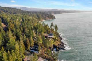 Photo 56: 2476 Lighthouse Pt in : Sk Sheringham Pnt House for sale (Sooke)  : MLS®# 867116